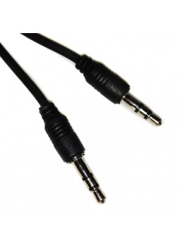 1 metre Audio Cable