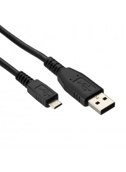Micro USB 2.0 Data Cable