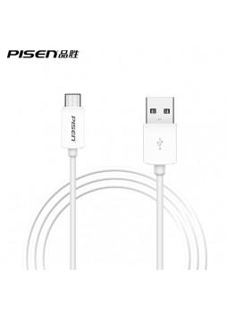 Pisen USB Type C Cable