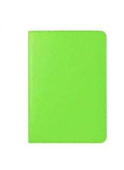 360 Degree Rotating Case for  iPad mini 4 Green