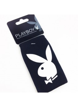 Playboy Universal Cloth Sock Sleeve Bag