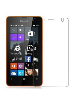 Anti Broken Screen Protector for Microsoft Lumia 640