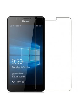 Screen Protector for Microsoft Lumia 950 Clear