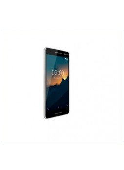 Screen Protector For Nokia 2.1 - Clear Clear