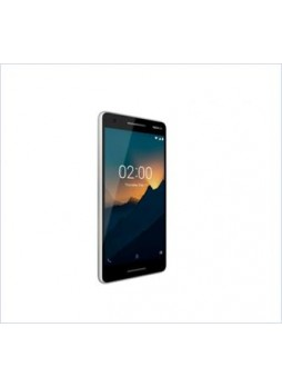 Tempered Glass For  Nokia 2.1 Clear
