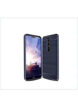 Screen Protector For Nokia 6.1 - Clear Clear