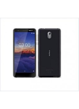 Screen Protector For Nokia 3.1 - Clear Clear