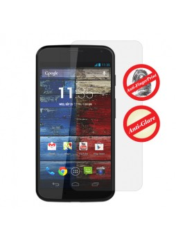 Matte Screen Protector for Motorola Moto X 2014 (2nd Gen)