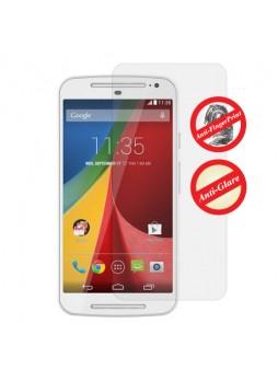 Matte Screen Protector for Motorola Moto G 2014 (2nd Gen)