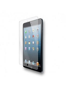 Screen Protector for Apple iPad Air - Clear