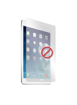 Screen Protector for Apple iPad Air - Matte