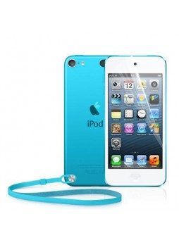 Anti Broken Screen Protector for iPod Touch 5/6