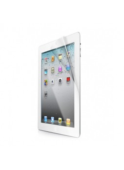 Clear Screen Protector for iPad Air 2