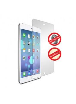 Matte Screen Protector for iPad Air 2