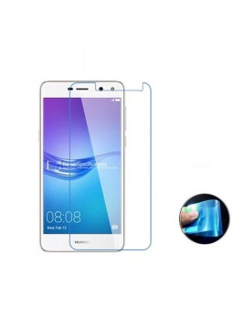 Screen Protector for Huawei Y5 Y560 Clear