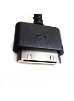30 pin AC Travel Charger for iPhone 4 / 4S