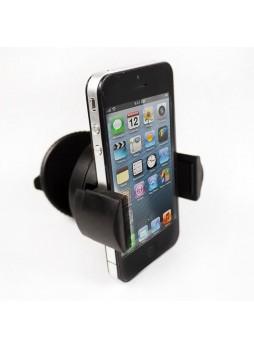 Windshield Car Holder Mount Universal for Smartphones