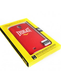 EverLast Hot Back Case for Samsung Galaxy S4 i9500