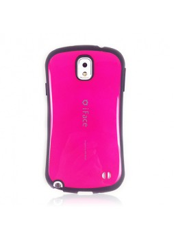 iFace Anti-Shock Heavy Duty Case for Samsung Galaxy Note 3 N9000 - Red