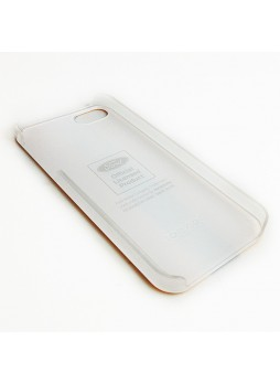 Ford GT Back Case for Apple iPhone 5 / 5S