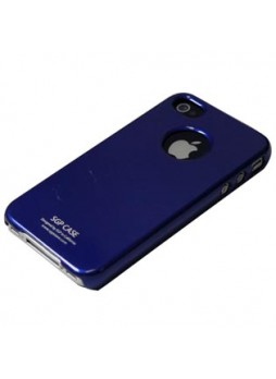 SGP Back Case for iPhone 4S / 4