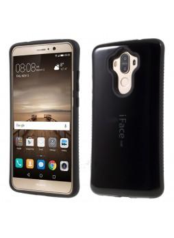 iFace Anti-Shock Case For Huawei Mate 9 - Black