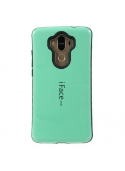 iFace Anti-Shock Case For Huawei Mate 9 - Mint