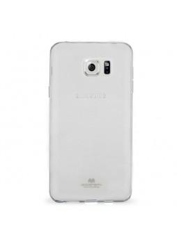 Korean Mercury Pearl TPU Case for Samsung Galaxy Note 5 Clear
