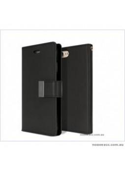Rich Diary SAM Note9 Black
