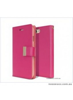 Rich Diary SAM Note9 Hotpink