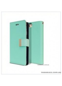 Rich Diary SAM Note9 Mint Green