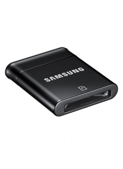 Genuine Samsung Galaxy Tablet 30Pin USB Connection Kit Adapter