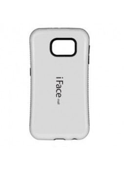 iFace Back Cover for Samsung Galaxy S7 White