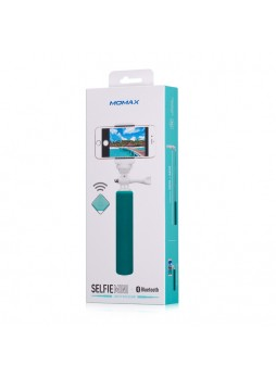 Momax mini Bluetooth Extendable Selfie Monopod Stick
