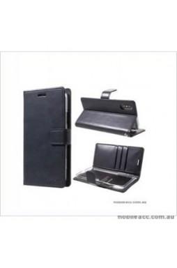 Korean Mercury Bluemoon Diary Wallet Case ForSamsung S20 Ultra  6.9 inch  Navy Blue