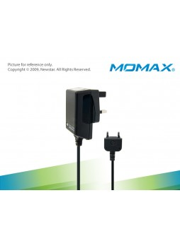 Momax Travel Charger for Sony Ericsson W995